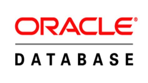 Oracle SQL High - performance Tuning - Google Books